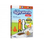Meet the Sight Words 1 Video